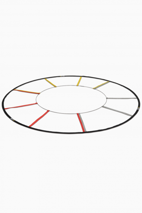 Tréninková pomůcka SKLZ Reactive Agility Ladder