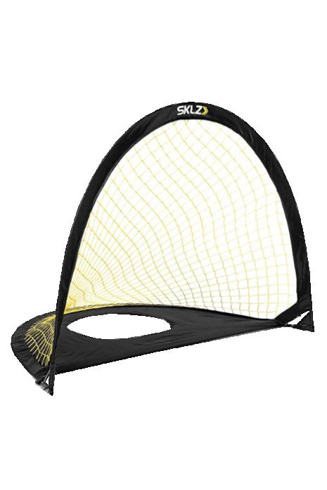 Tréningový prístroj SKLZ Precision Pop Goal 4x3 1,22x0,92 m