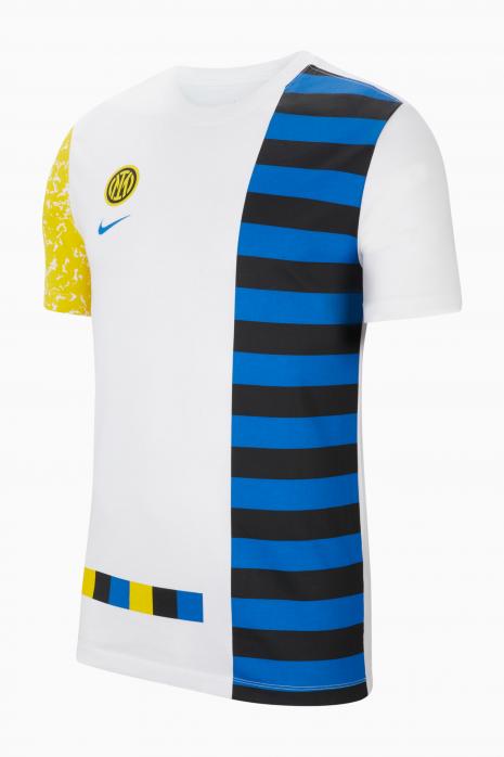 Koszulka Nike Inter Mediolan