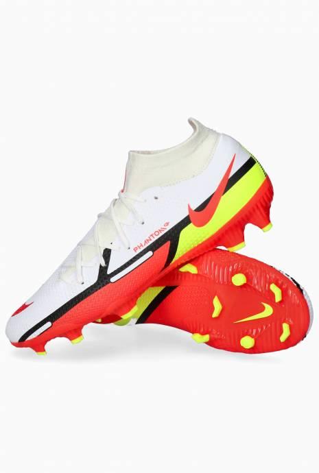 Korki Nike PHANTOM GT2 PRO DF FG