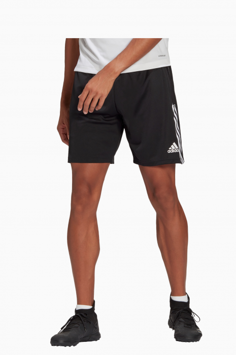 Spodenki adidas Tiro 21 Training