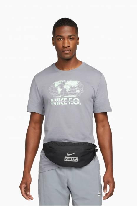 Ledvinka Nike F.C. Hip Pack