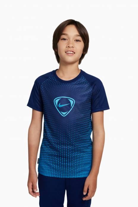 Tričko Nike Dri-FIT Academy Top SS GX Junior