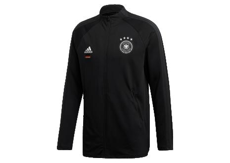 Bluză adidas Germany Anthem