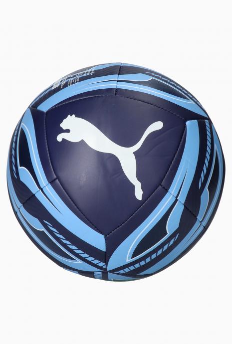 Míč Puma Manchester City ICON velikost 5