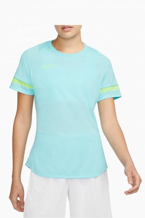 Tričko Nike Dry Academy 21 Top Junior