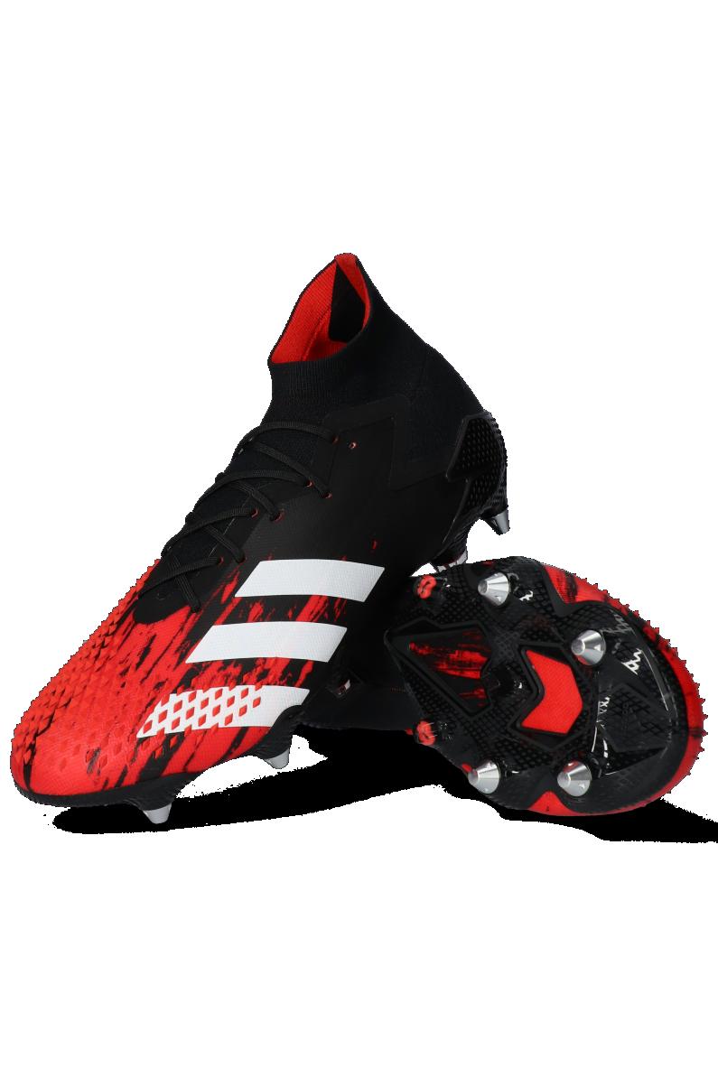 adidas Predator Mutator 20.1 SG Soft