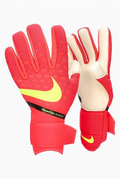 Rękawice Nike Phantom Shadow