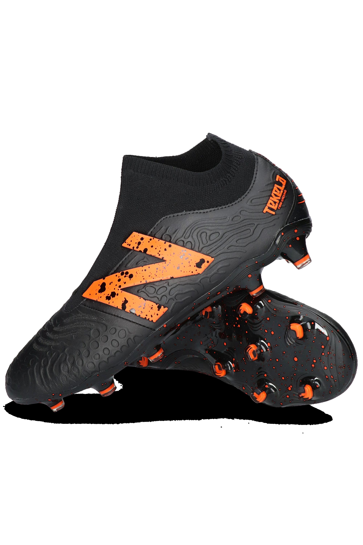 New Balance Tekela V3 Pro Leather Fg Buty Pilkarskie Sprzet I Akcesoria Sklep R Gol Com