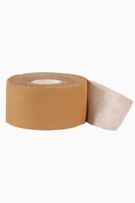Páska Select SUPREME 3,8cm x 13,7m