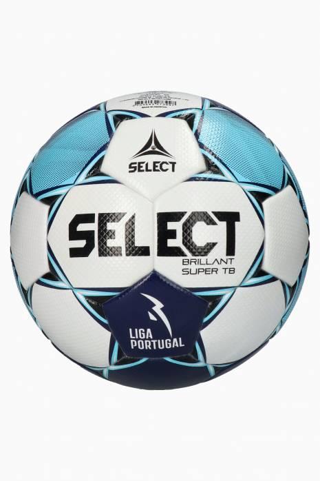 Míč Select Brillant Super TB v21 Liga Portugal velikost 5