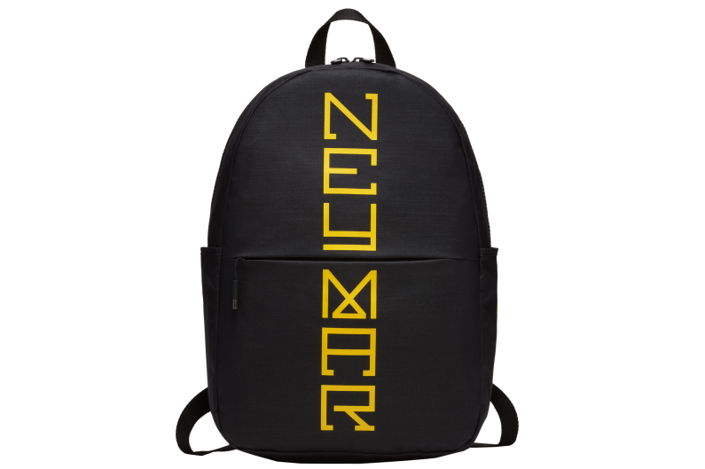 Backpack Nike Neymar BA5537-010   R-GOL