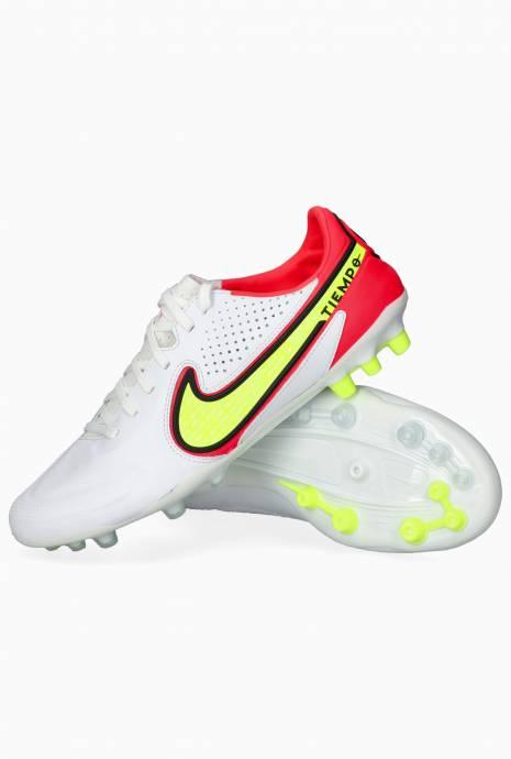 Turfy Nike Legend 9 PRO AG-PRO