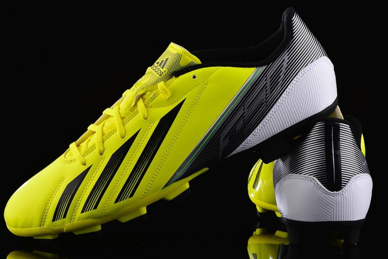 Adidas F50 Adizero Trx Fg Messi F32795 R Gol Com Football Boots Equipment