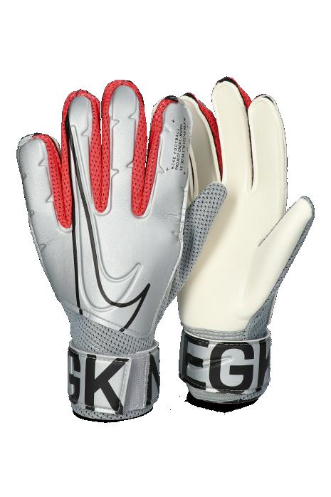 Rękawice Nike GK Match