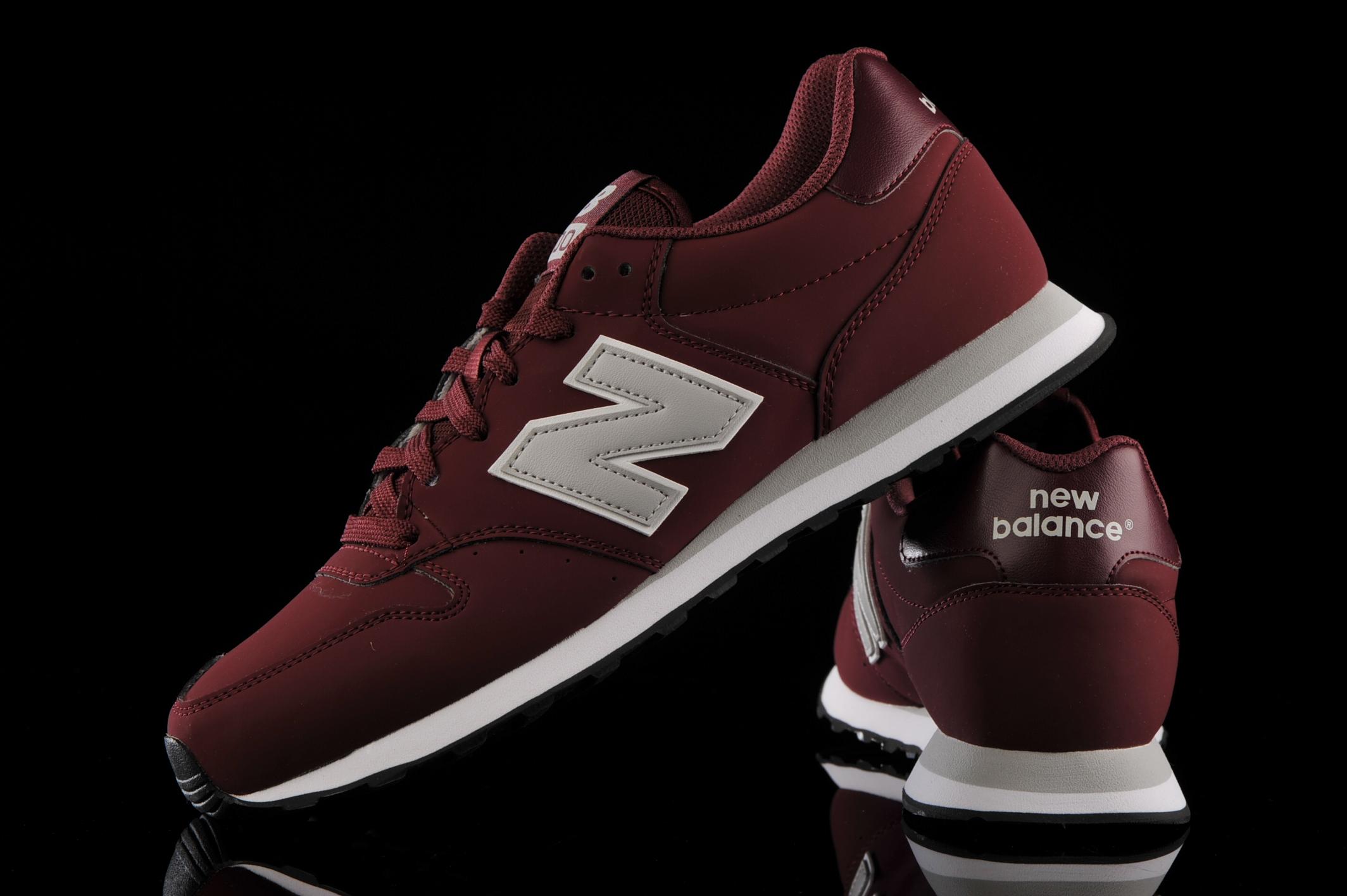 New Balance | R-GOL.com - Football boots & equipment