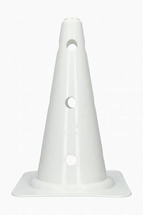 Kužel s otvory 38 cm Yakimasport