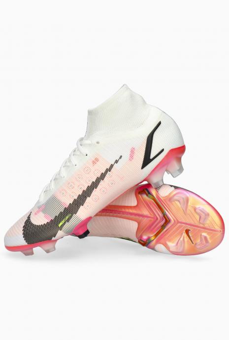 Korki Nike Mercurial Superfly 8 Elite FG