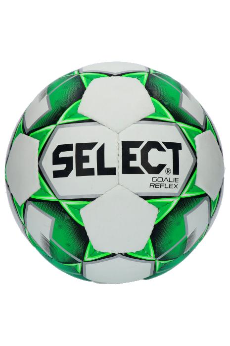 Lopta Select Goalie Reflex Extra veľkosť 5