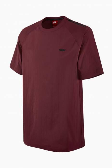 Koszulka Nike F.C. Top 2
