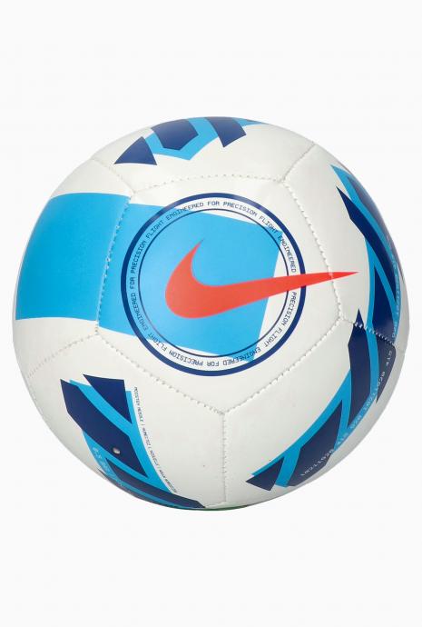 Lopta Nike Serie A Skills veľkosť 1 / mini