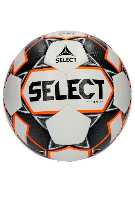 Lopta Select Super 2019 FIFA veľkosť 5