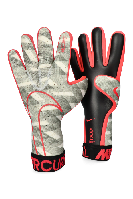 Mănuși Nike Mercurial Touch Elite