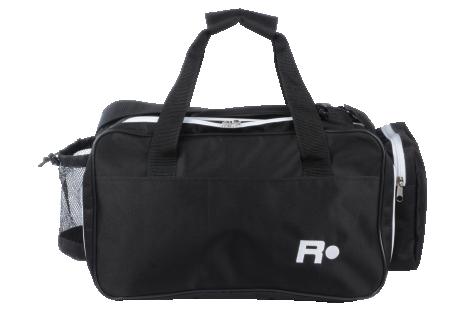 Lekárska taška R-GOL Athletics AID S