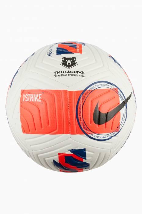 Míč Nike Russian Premier League Strike velikost 5