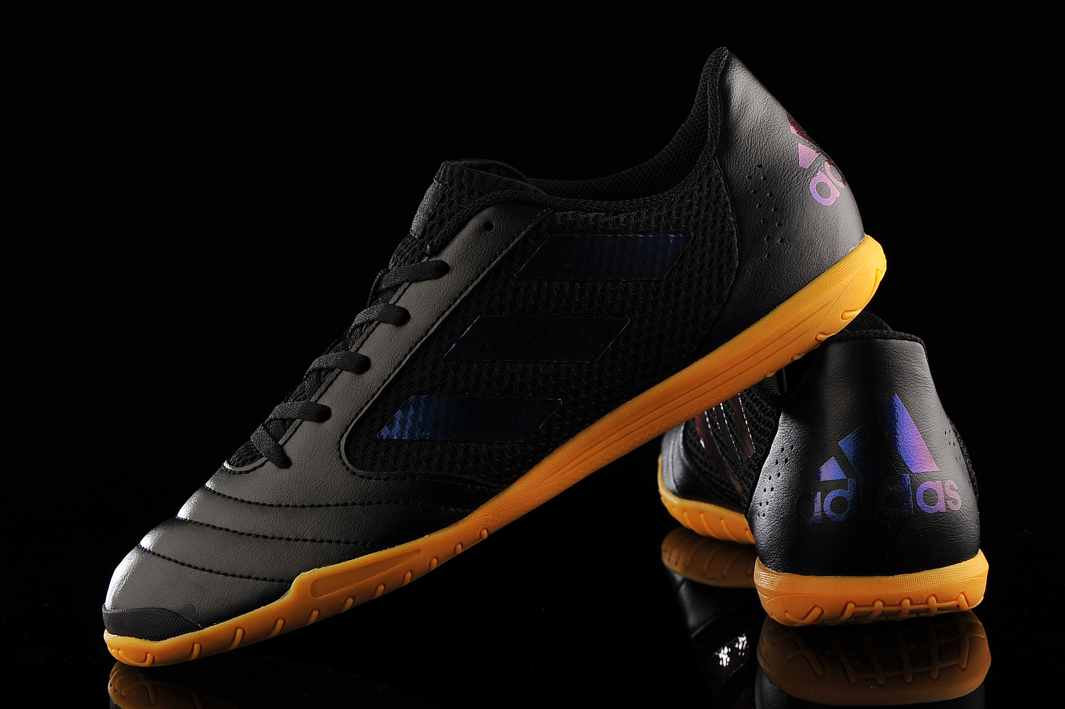 velocidad Dedicación Mentalmente  adidas ACE 17.4 Sala BY1957   R-GOL.com - Football boots & equipment