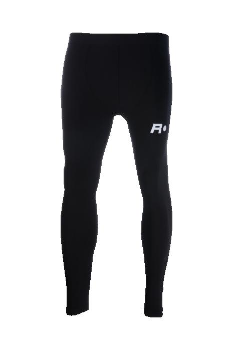 Spodnie Termoaktywne R-GOL Training Protect