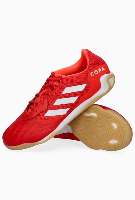 Halówki adidas Copa Sense.3 IN Sala