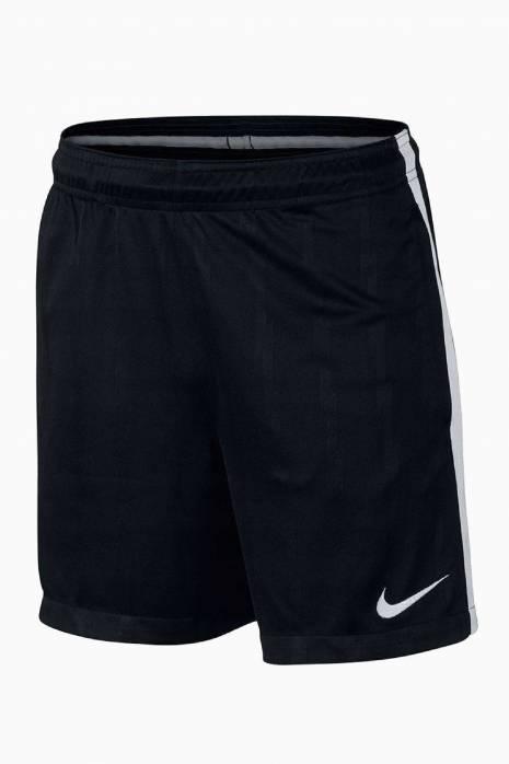 Spodenki Nike Dry Squad Jacquard Junior
