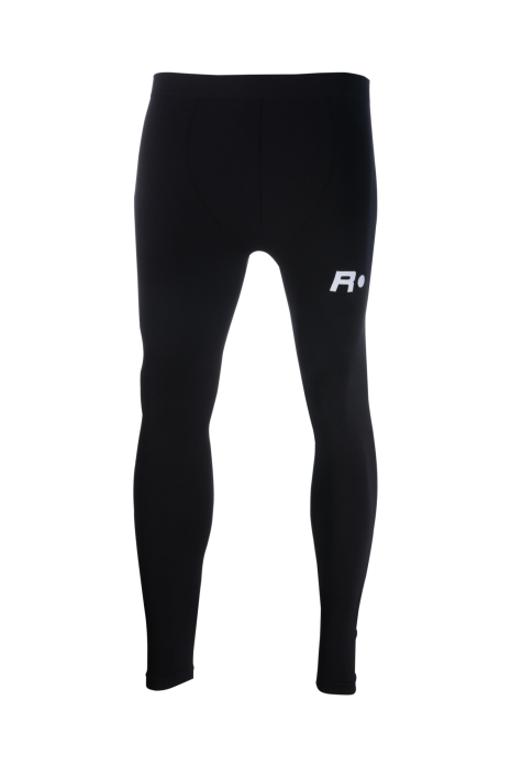 Spodnie Termoaktywne R-GOL Training Protect Junior