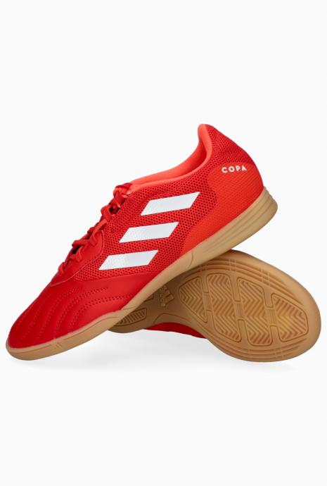 Halówki adidas Copa Sense.3 IN Sala Junior