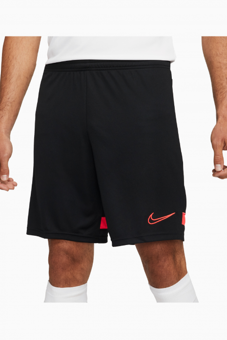 Spodenki Nike Dri-Fit Academy