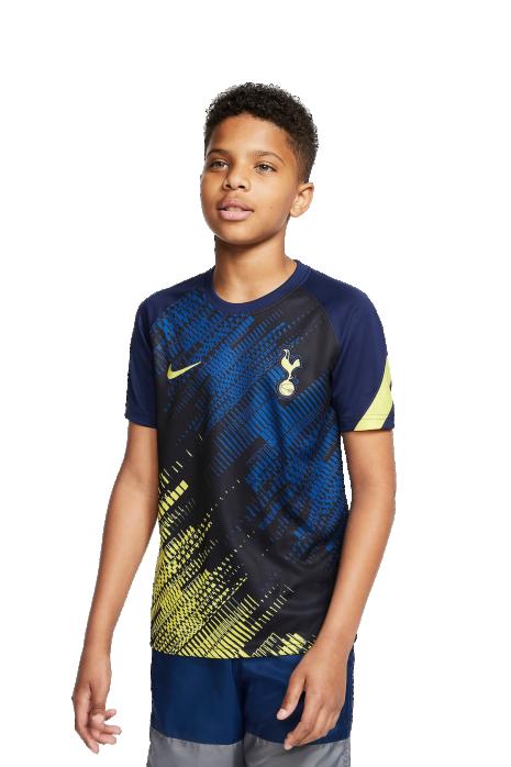 Tričko Nike Tottenham Hotspur FC 20/21 Junior