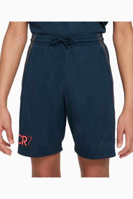 Spodenki Nike Dry CR7 Junior