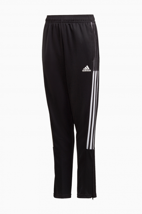 Spodnie adidas Tiro 21 Track Junior
