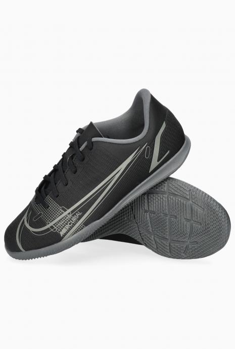 Halovky Nike Mercurial Vapor 14 Club IC Junior
