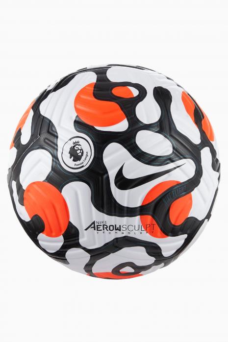Piłka Nike Premier League Flight rozmiar 5