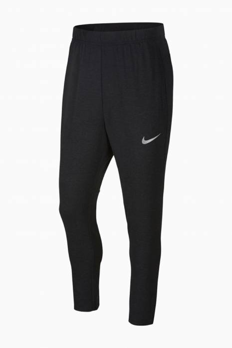 Nohavice Nike Dri-FIT Hyperdry Tapered