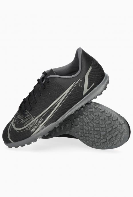 Turfy Nike Mercurial Vapor 14 Club TF Junior