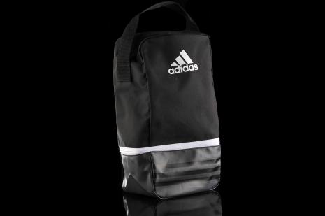 shoe bag adidas