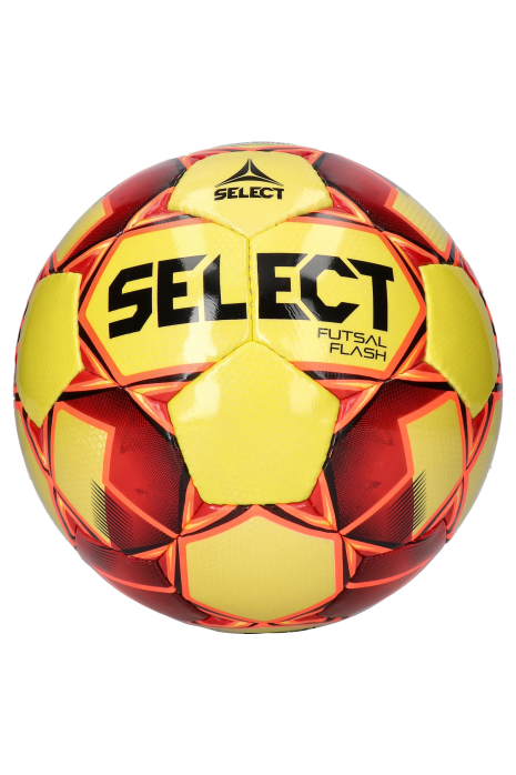 Piłka Select Futsal Flash 2020