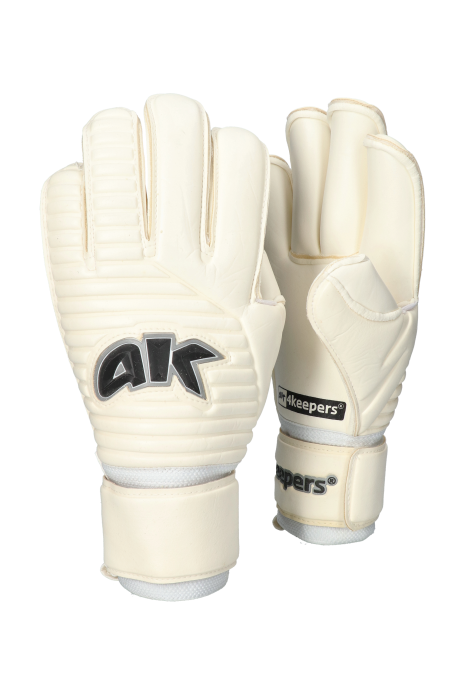 Rękawice 4keepers Retro III RF Junior