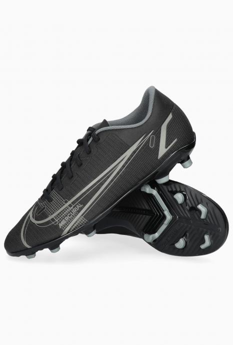 Nike Mercurial Vapor 14 Club FG/MG