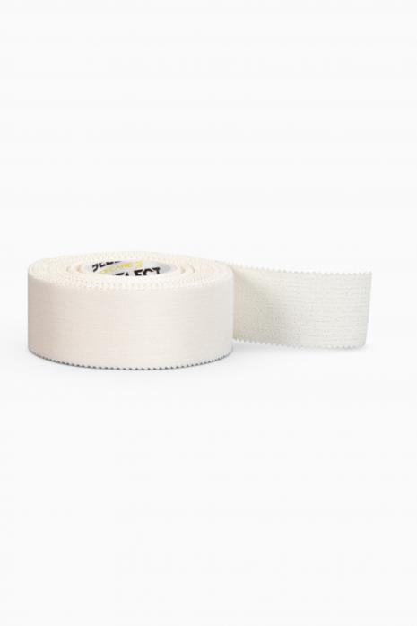Páska Select PRO STRAP II 2,5cm x 10m
