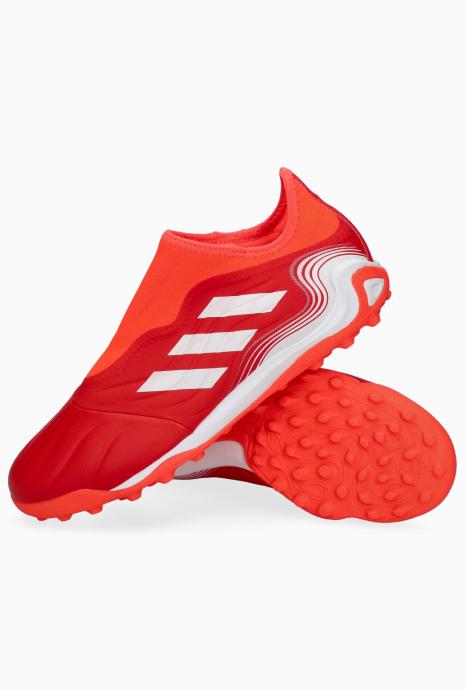 Turfy adidas Copa Sense.3 LL TF