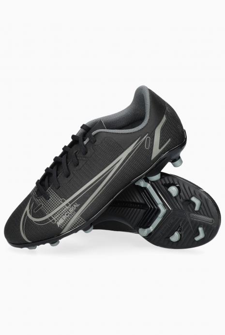 Lisovky Nike Mercurial Vapor 14 Club FG/MG JUNIOR